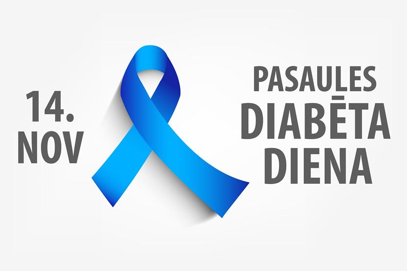 rudens-2014-diabeta-diena