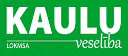 kaulu_veseliba_logo