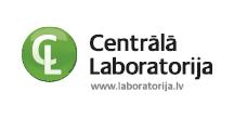 logo_centrala_laboratorija