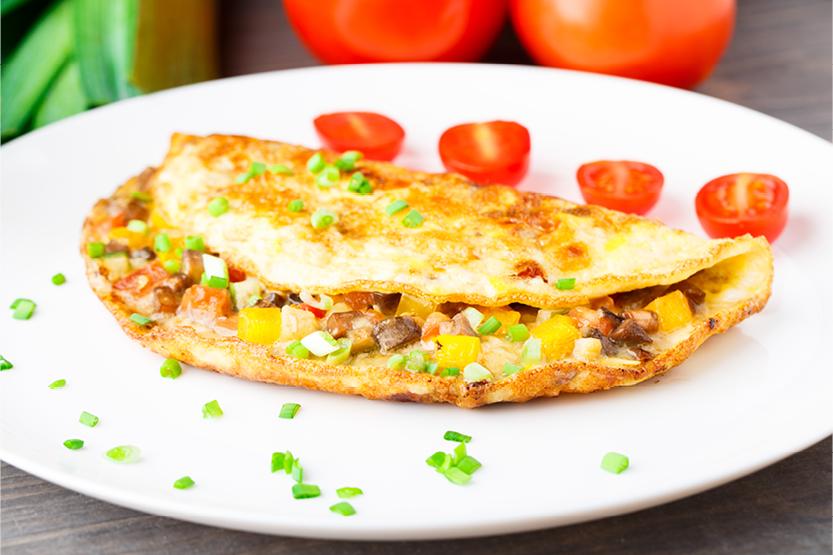 rudens-2014-omlete