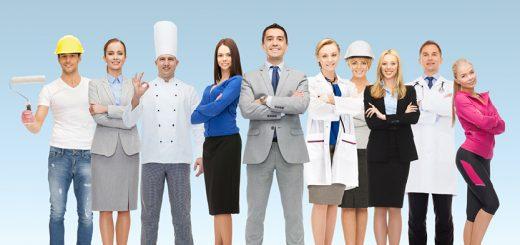 rudens-2014-profesijas