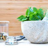 pavasaris-2016-homeopatija
