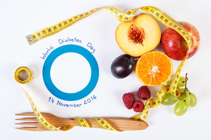 rudens-2016-diabeta-diena
