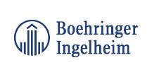 logo_boehringer_ingelheim