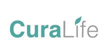 logo_cura_life