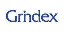 logo_grindex
