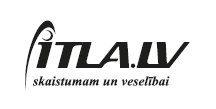 logo_itla_lv
