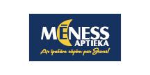 logo_meness_aptieka