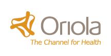 logo_oriola