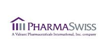 logo_pharma_swiss