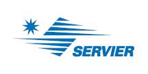 logo_servier