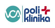 logo_vca_poliklinika
