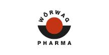 logo_worwag