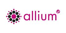 logo_allium