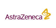 logo_astra_zeneca