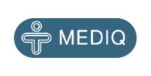 logo_mediq