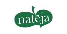 logo_nateja