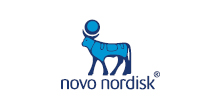logo_novo_nordisk