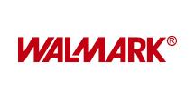 logo_walmark