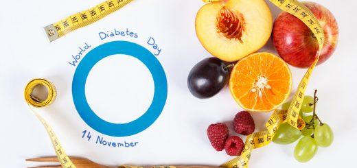 rudens-2017-diabeta-diena