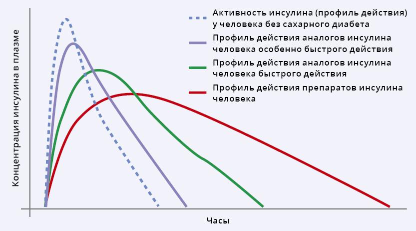 rudens-2017-grafiks-1-ru