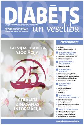 DUV_avize_LV_9