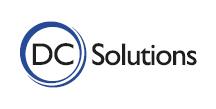 logo_novo_dc_solutions