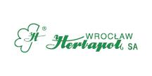 logo_novo_herbapol_wroclaw